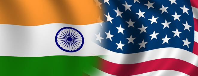 USA and India increase the use of trade remedies