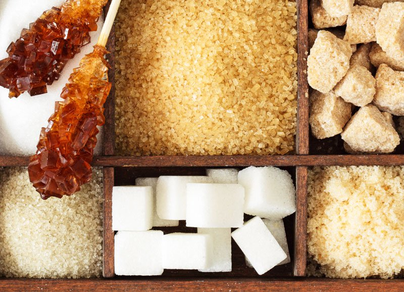 China Investigation on Sugar Imports