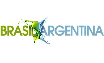 Trade Between Brazil and Argentina Back On Track