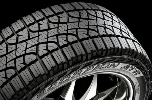 Extension of the Antidumping Duty Suspension on E-SBR Rubber