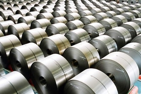 Brazil Launches Anti-Subsidy Investigation on Rolled Steel Imported from China