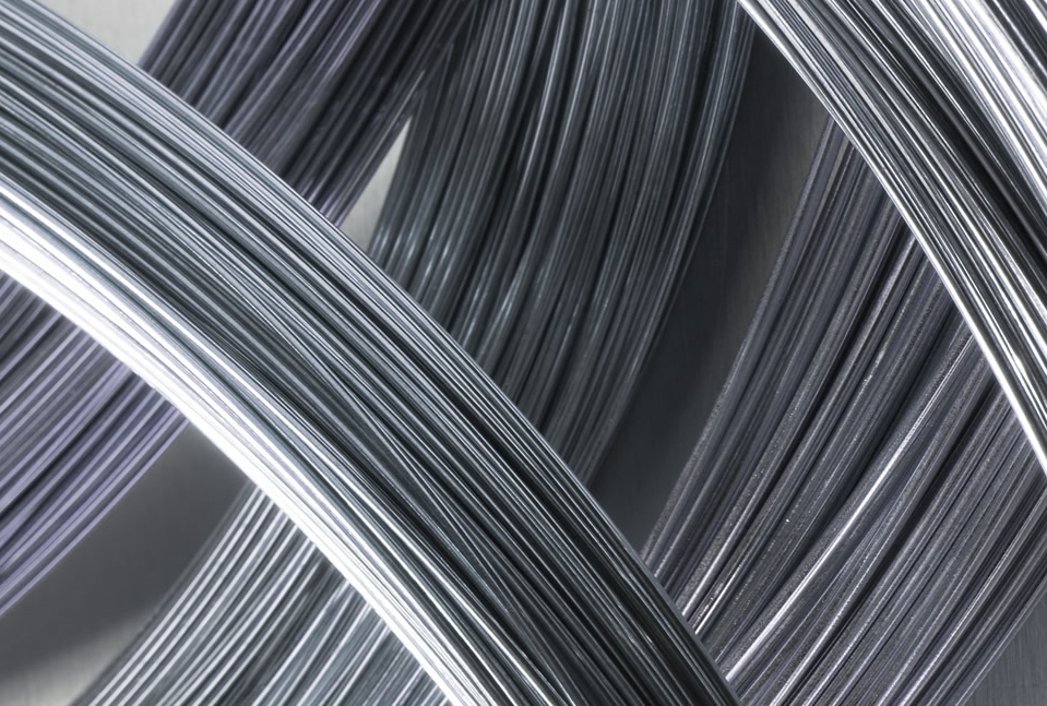 Preliminary Determination: Steel Wires from China