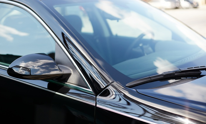 Provisional Duties on the Imports of Automotive Glass Extended for Three Months