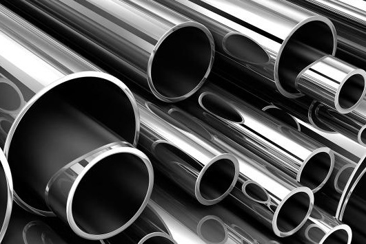 Antidumping Investigation: Austenitic Stainless Steel Pipes from Malaysia, Thailand and Vietnam