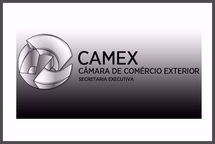 Camex's New Regulation