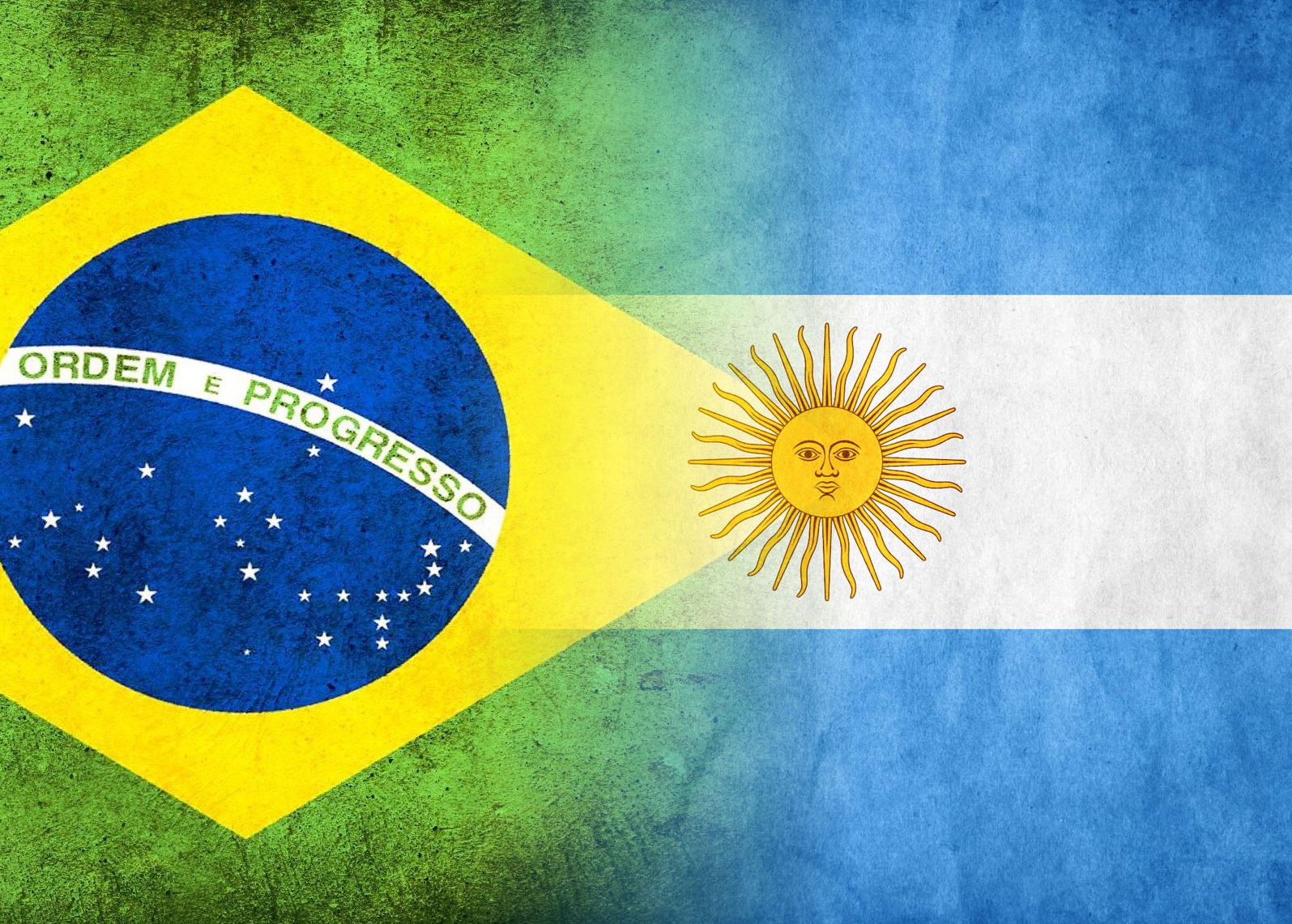 Brazil and Argentina Implement Plan on Digital Certificate of Origin