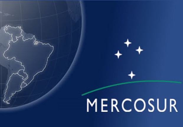 Mercosur Urges Venezuela to Respect Democracy