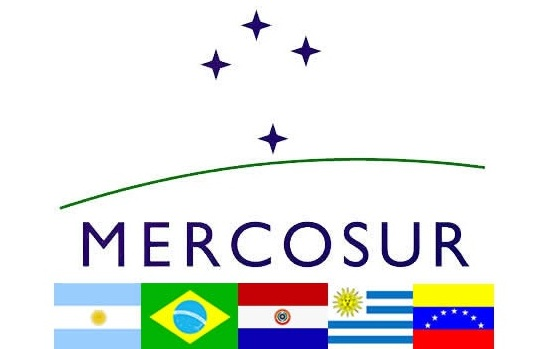 Mercosur Agreement on Investment Incentives