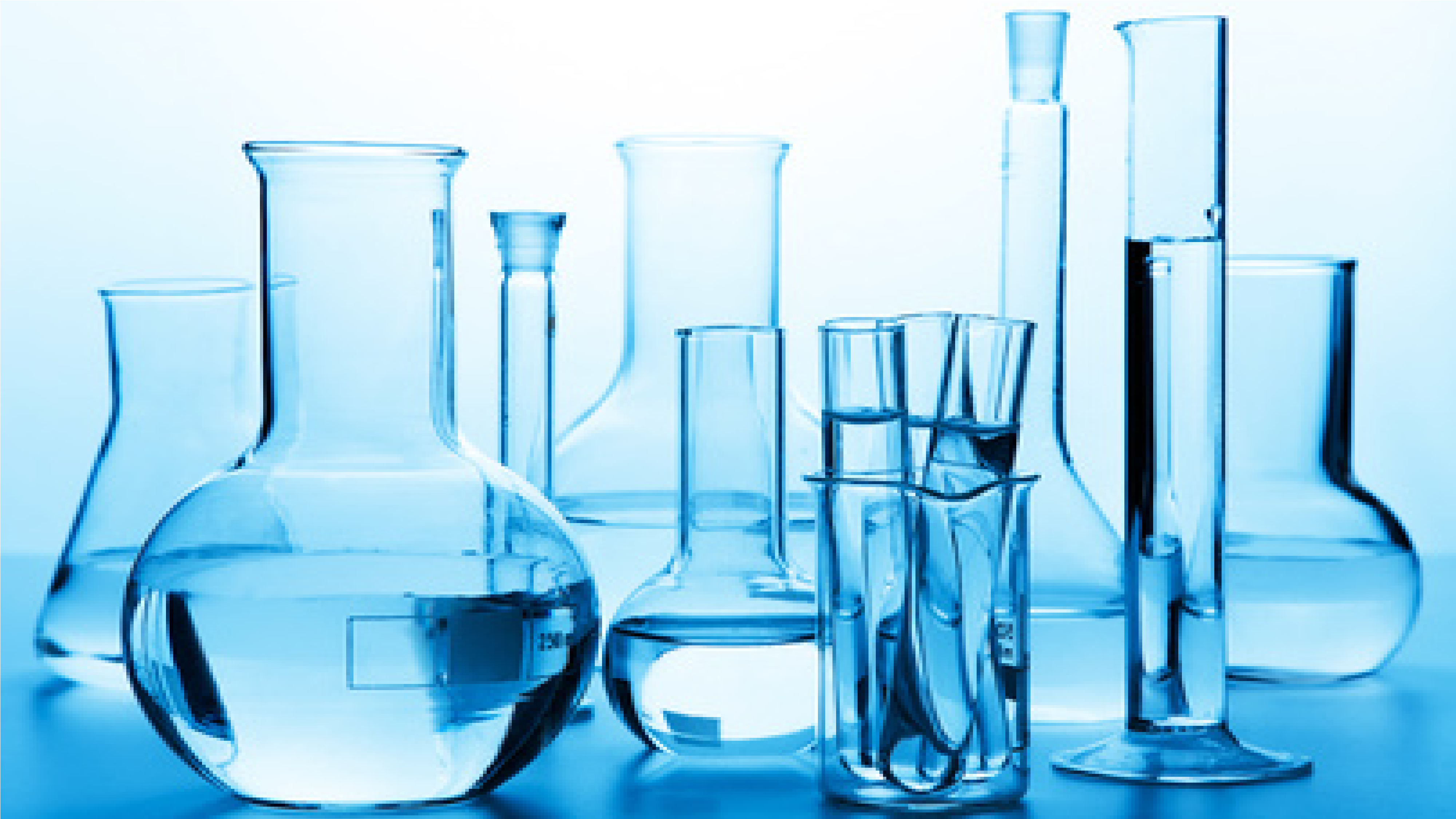 Antidumping Investigation on: Acetic Esters