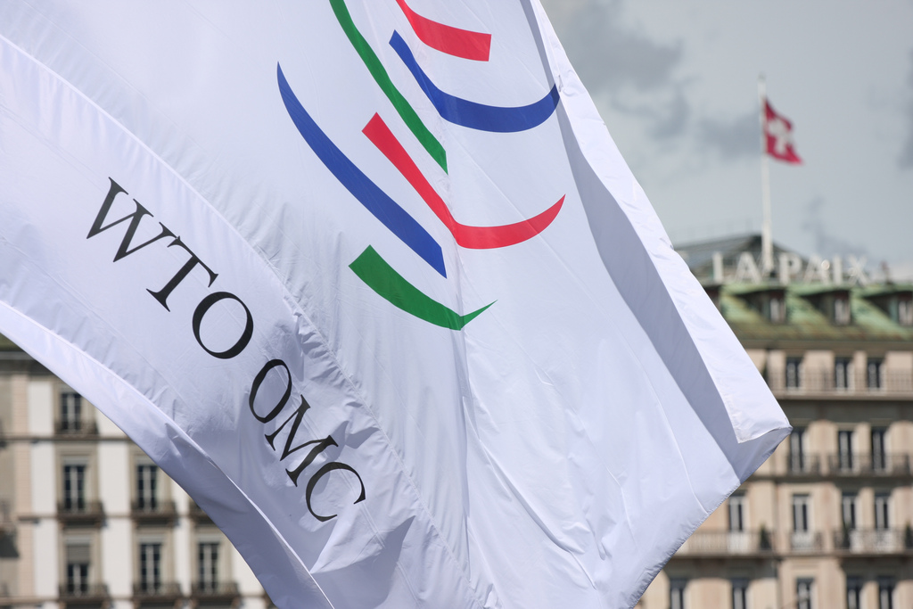 Brazilian Trade Barriers Polices to be analyzed by the WTO
