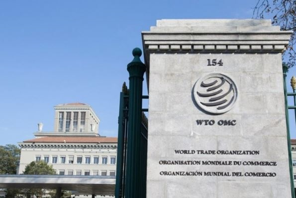 WTO Ruled Against Brazil