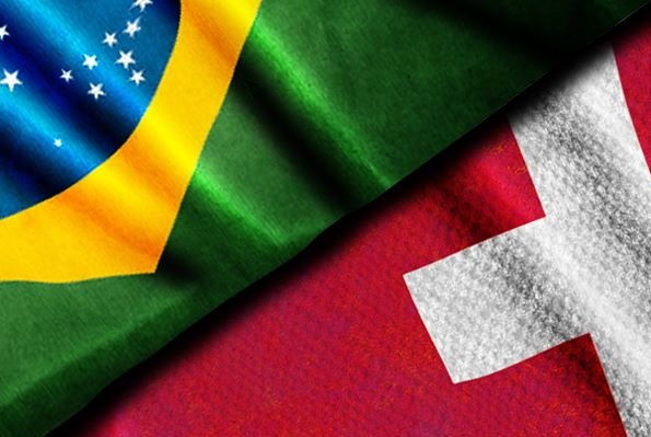 Ongoing Approval of International Tax Agreement Between Brazil and Switzerland