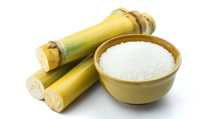 Preferential Sugar Exports From North and Northeast Brazil | Sidera