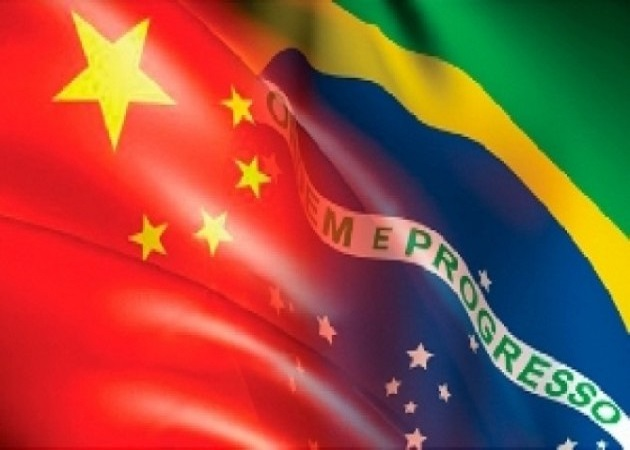 Brazil Considers WTO Complaint Due to Chinese Poultry and Sugar Tariffs