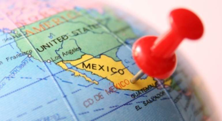 Brazil and Mexico Seek to Strengthen Economic Relations