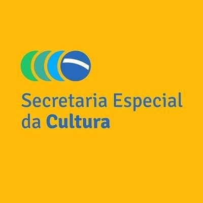 Fiscal Incentives for Sponsors of Cultural Projects – A Double Win for Companies in Brazil