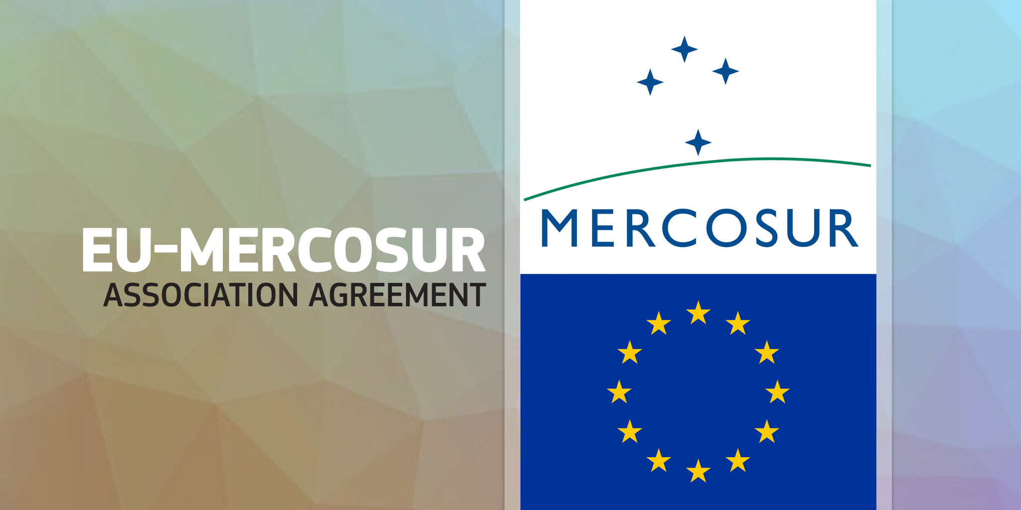 Mercosur and the European Union Reach Unprecedented Agreement on Trade