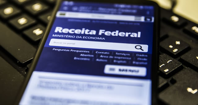 BRAZIL'S FEDERAL REVENUE REPEALS MORE THAN 120 STANDARD INSTRUCTIONS