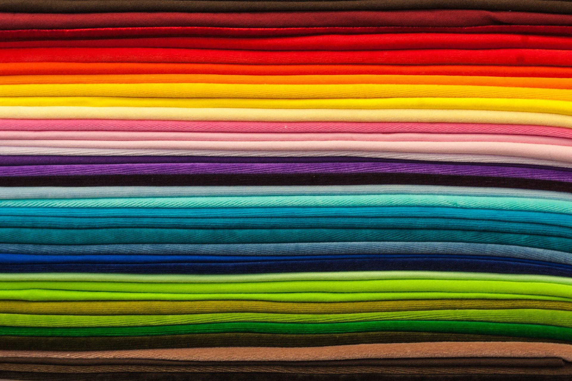 AMENDMENT AND CREATION OF REBATES ON CERTAIN TEXTILES IN SOUTH AFRICA