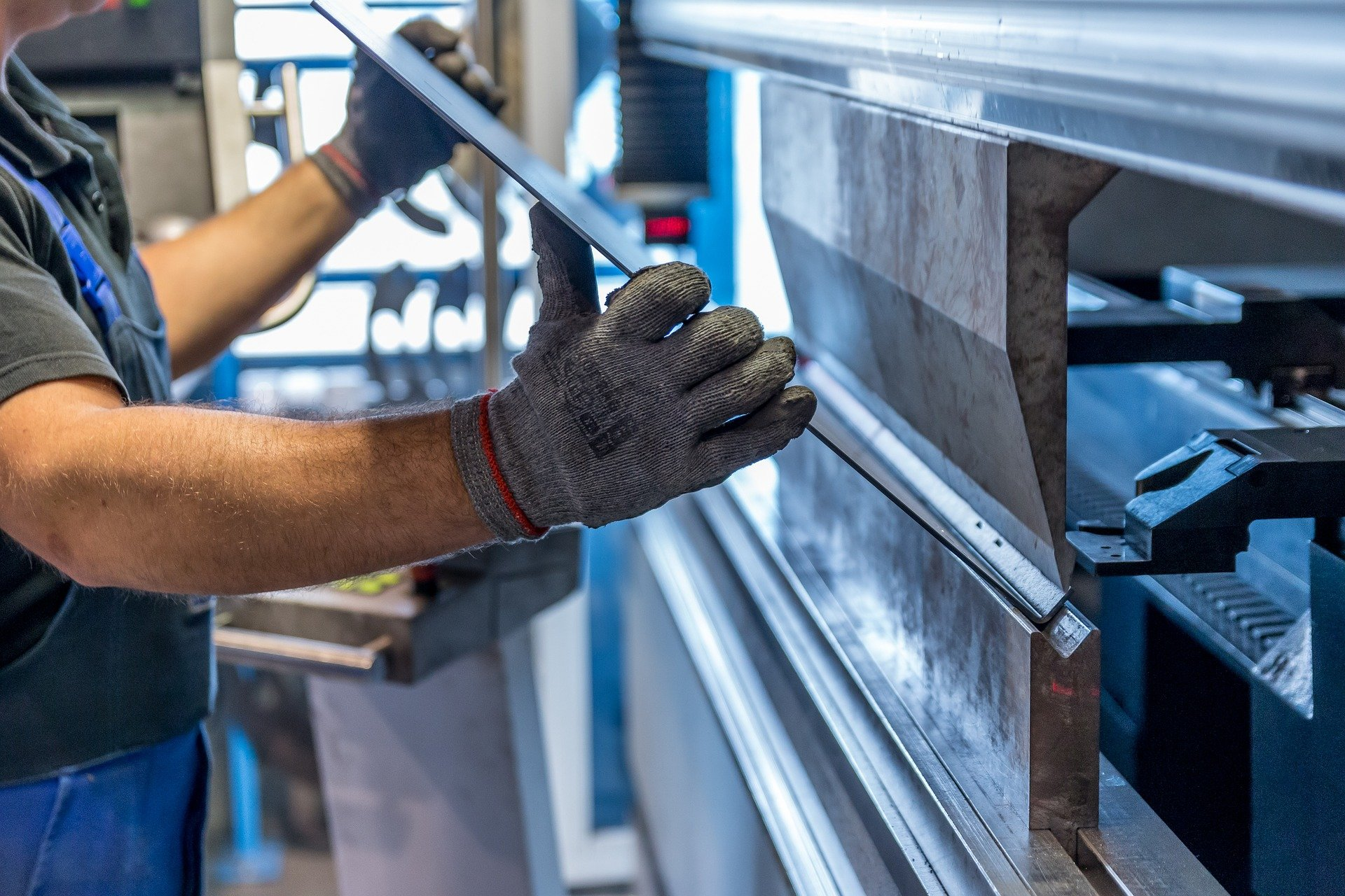 South African Safeguard duties on hot-rolled steel to terminate in August 2021